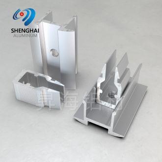CNC深加工定制零件