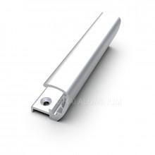 铝型材深加工CNC-橱柜拉手