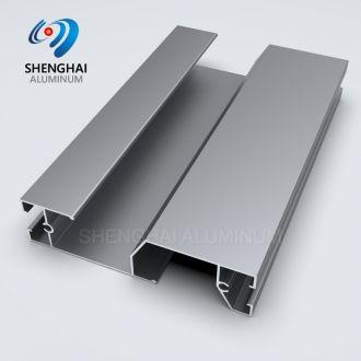 折叠门铝型材