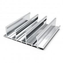 斯洛伐克门窗铝型材
