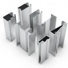 菲律宾门窗铝型材